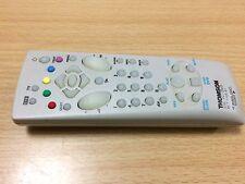 THOMSON telecomando TV Originale Modello: ricezione consentiti 110SA1 SPEDIZIONE GRATUITA