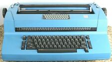 Vintage Ibm Correcting Selectric Ii Electric Typewriter For Parts As Is