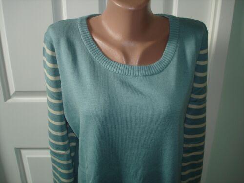 Womens Stripe 16 Sleeve Brakeburn Tunic Size Dress qvZ4wTq8B