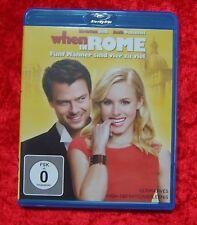 When in Rome Fünf Männer sind vier zu viel, Blu-Ray, wie Neu
