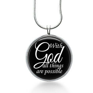 Elegant-With-God-Necklace-With-God-all-things-are-possible-Inspirational