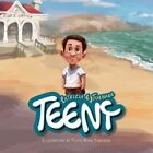 Teeny by Patricia E Turnage (Paperback, 2013)