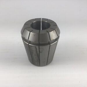 Sandvik 393.14-40 260 Coromant Collet 26mm-25mm