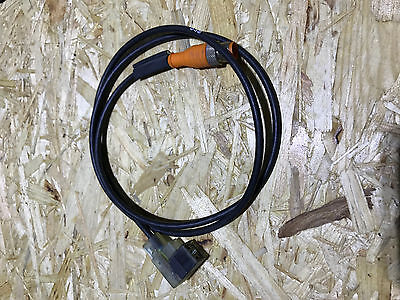 Ventilkabel  RST5-3-VC1A-1-3-226//5