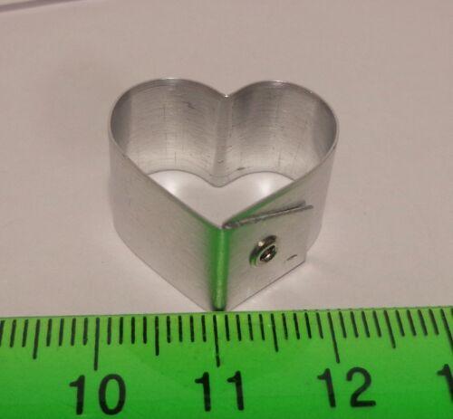 1:12 Scale 10cm Diameter Felt Table Mat Doily Tumdee Dolls House Miniature New