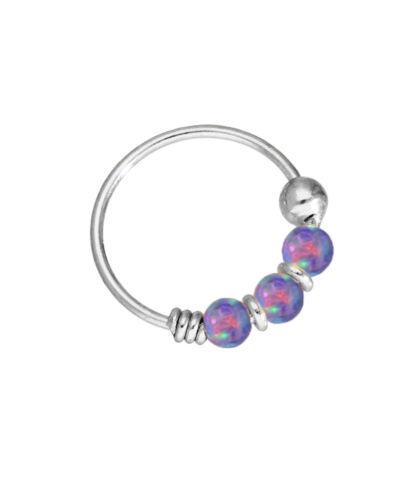Tibet DZI Achat Buddha Perlen 8mm Natur Edelstein Tibetanischer Beads BEST G788
