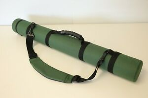 R-L-Winston-Multi-Rod-Travel-Case-Free-Expedited-Shipping