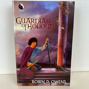 Guardian-of-Honour-by-Robin-D-Owens-Paperback