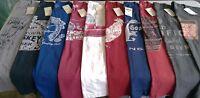 Lucky Brand Men's Short Sleeve Cotton Graphic T-shirts Budweiser/tijuana