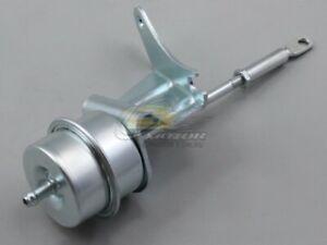 Wastegate Actuator GT2560R//GT2871R S14//S15 200SX 5-19psi