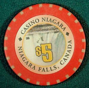 Seminole hard rock fort lauderdale poker