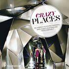 Crazy Places von Birgit Krols (2013, Taschenbuch)