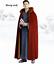 thumbnail 20 - 10 Color Winter Buddhist Meditation Shaolin Monk Kung Fu Double Plush Robe