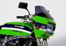 Eddie Lawson #21 AMA race number Kawasaki KZ1000R / Z1100R / ZRX1100 / 1200 / S1