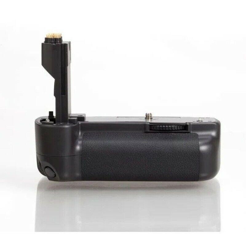 Phottix BG-75DIII (BG-E11) Battery Grip for Canon 5D Mark III / 5DS / 5DS R