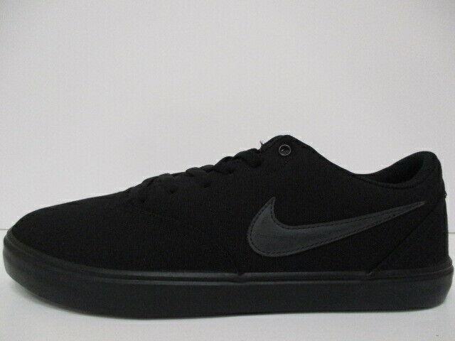 asustado Exactitud Señor  Nike SB Satire II 729809-010 Skate Shoe Freiteit Shoes Lifestyle EUR 43 for  sale | eBay