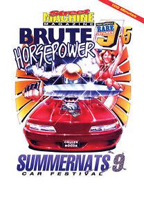 OFFICIAL-Street-Machine-SUMMERNATS-9-DVD-V8s-Burnouts