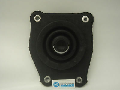 Mazda Miata Gear Shifter Boot Insulator Fits 90-05 OEM