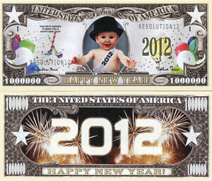 Happy-New-Year-2012-1-Million-Dollars-Color-Novelty-Money-Fun-Items