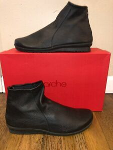 French Designer Shoes 3 Pairs