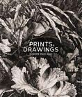 Prints and Drawings: Europe 1500-1900 by Peter Raissis (Hardback, 2014)
