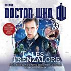 Doctor Who: Tales of Trenzalore (2015)