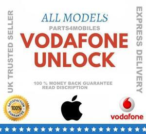 VODAFONE-UK-FACTORY-UNLOCK-SERVICE-CODE-for-iPhones-3-4-4s-5-5s-5c-SE-6-6s-7-UK