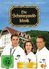 Die Schwarzwaldklinik - Die komplette Serie (2014)