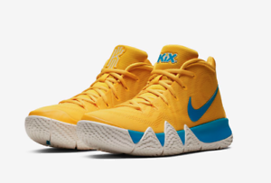 first rate 8672c b4b74 Details about Nike Kyrie 4