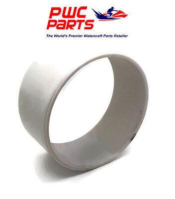 New Wear Ring for Sea Doo 09 GTX LTD IS 255 05-07 RXP 08-09  OE# 267-000-372