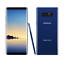 6-3-034-Samsung-Galaxy-Note-8-64GB-6GB-RAM-N950U-12MP-4G-LTE-GPS-Debloque-Telephone miniature 8