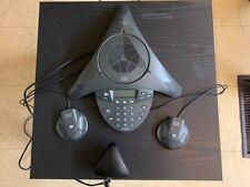 Cisco Ip Conference Station Model 7936