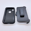 thumbnail 14 - For Apple iPhone XR X Xs Max Case Cover Shockproof Series 3 Layer with Belt Clip