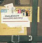 Recorded Delivery by Thea Gilmore (CD, Aug-2010, Ais)