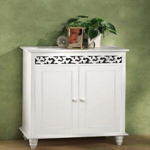 sideboard kommode jersey mehrzweck schrank anrichte flur. Black Bedroom Furniture Sets. Home Design Ideas