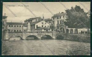 Treviso-Citta-cartolina-ZC1567