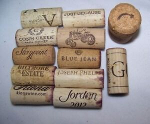 Wine-Corks-with-a-Name-Phrase-or-Special-Year-for-Wedding-Anniversary-Birthday