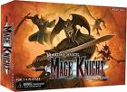 WizKids Games Mage Knight Board Game