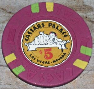 Imperial palace vintage casino chips playtech mid travel 5 seater sand car