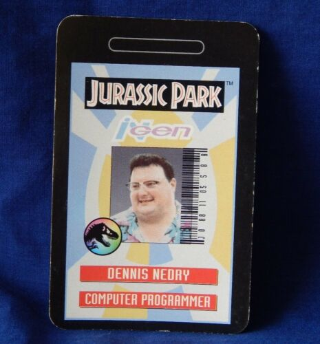 REPLACEMENT PIECES JURASSIC PARK BOARD GAME SPARES Please choose: