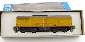Model Power HO CP Rail ALCO Powered FB New Unit from dealer stock