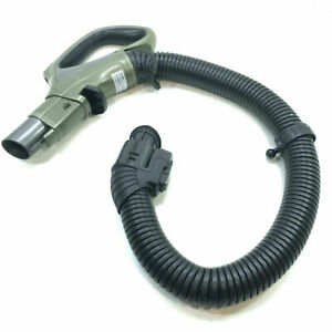 Genuine-Shark-AX950-AX951-Handle-With-Hose-Assembly-Vacuum-Part