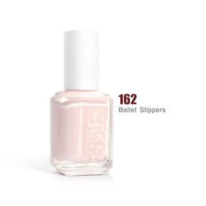 Essie-Nail-Polish-162-Ballet-Slippers-0-46oz