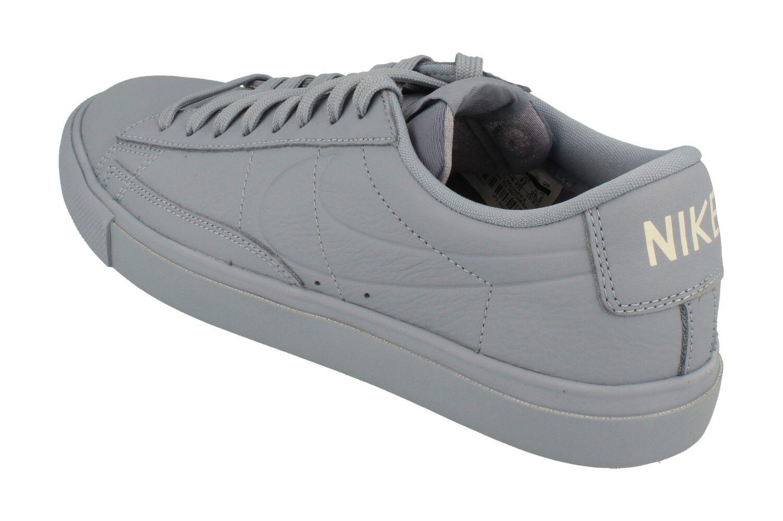Nike Zapatillas Blazer Bajas Zapatillas Nike Hombre 371760 Zapatillas 025 80c924