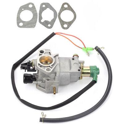 Carburetor For Cub Cadet MTD Troy-Bilt 4P90M0 CC760ES Mowers 951-12259