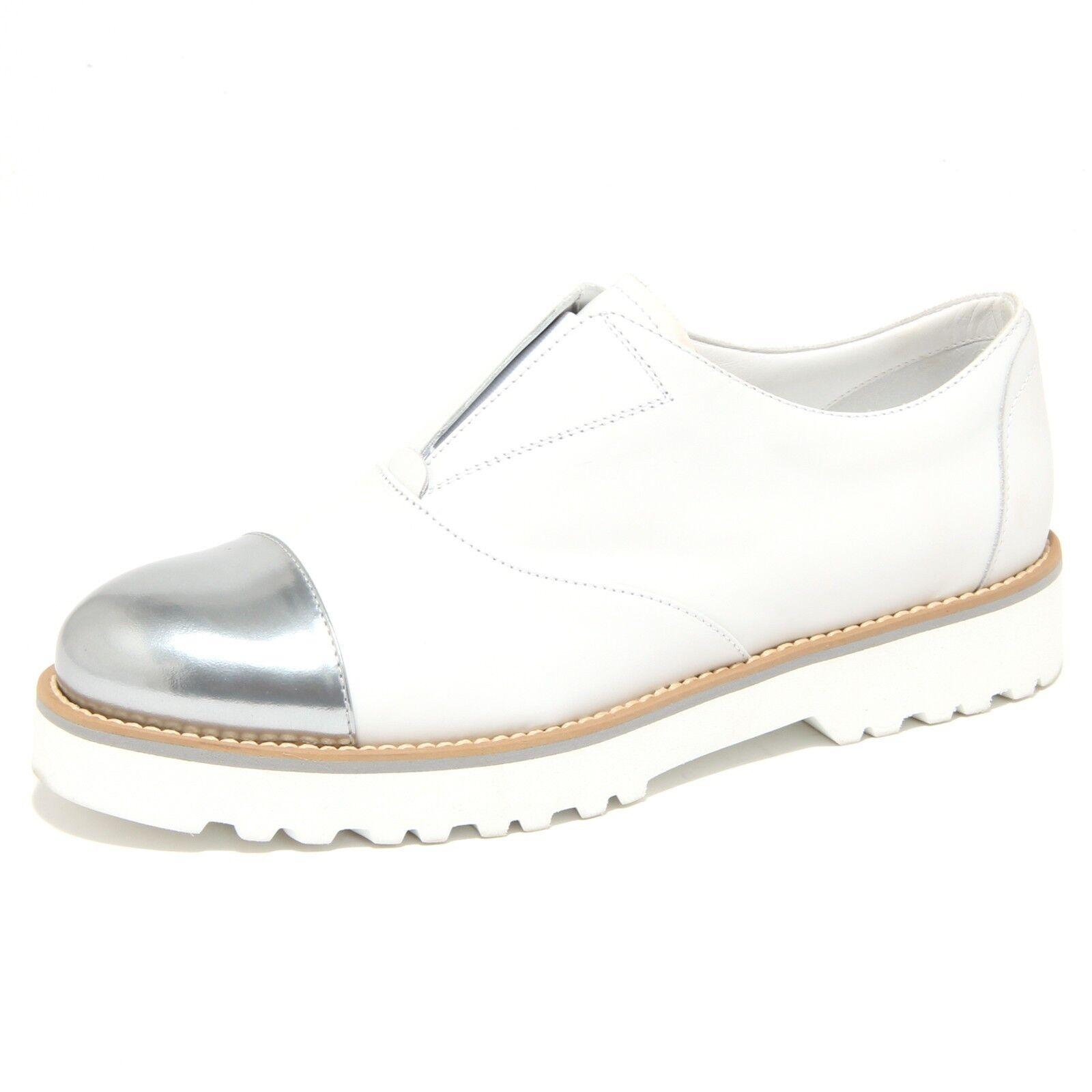 6407N donna sneaker HOGAN ROUTE scarpe donna 6407N slippers shoes women 84e87d