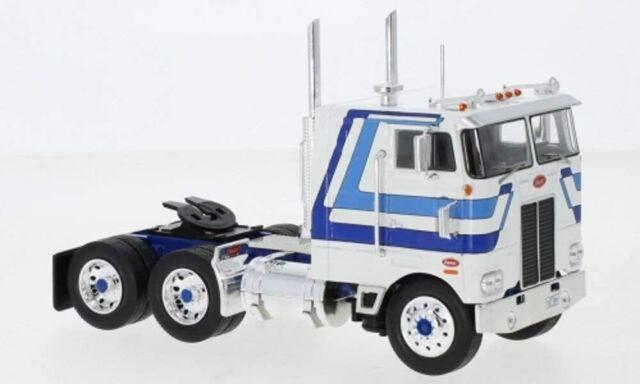 Ixo Models TR065  Peterbilt 352 'Pacemaker' 1979 camion miniature 1/43