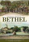 Historic Tales of Bethel, Connecticut by Patrick Tierney Wild (Paperback / softback, 2011)