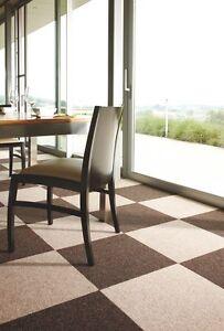 XL-Teppichfliese-Teppichfliesen-Teppichboden-Teppichplatten-Teppich-ohne-Kleben