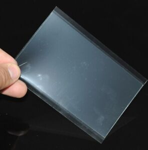Samsung-Galaxy-NEXUS-OCA-LCD-Screen-Glass-Panel-Optically-Clear-Adhesive-Sheet-G